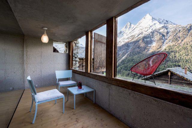 AR44_Adresses Suisse Anakolodge