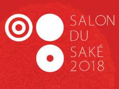 Le plus grand évènement européen du Saké à Paris du 6 au 8 octobre