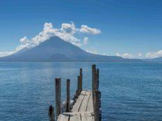 Le Guatemala en trois incontournables