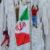 Iran : à l'assaut de la cascade de glace de Nava - A/R Magazine voyageur 2018