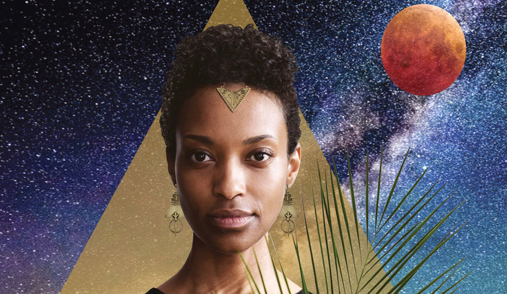 Musique : Amira Kheir, guide du Soudan