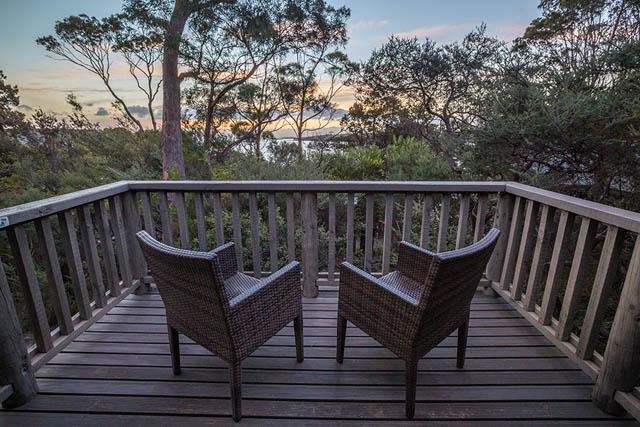 Nos meilleures adresses en Tasmanie et en Australie du Sud - A/R Magazine voyageur 2019