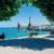 5 bonnes raisons de succomber au charme du lac de Constance - A/R Magazine voyageur 2019