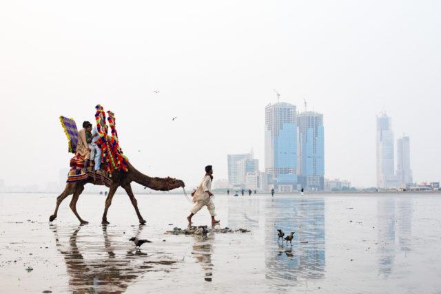 A/R au mondial du tourisme avec une expo-photo - A/R Magazine voyageur 2019