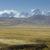 Mal d'altitude en Argentine : la chronique de Tristan Savin