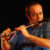 De São Paulo à Zingaro, Jean-Luc Thomas, flutiste voyageur