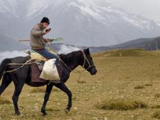 Or noir, or blanc : 4 choses absolument à voir en Azerbaïdjan