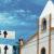 Pontal de Maceio, un village dans le vent au Brésil