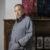 Entretien avec Jean-Claude Carrière - A/R Magazine voyageur 2019
