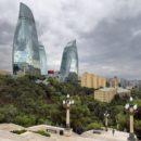 Or noir, or blanc : 4 choses absolument à voir en Azerbaïdjan - A/R Magazine voyageur 2019