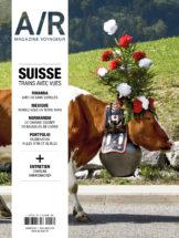 acheter Numéro 47 A-R magazine voyageur