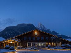 Nos meilleures adresses dans les Alpes