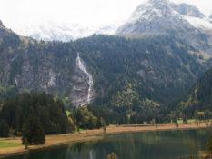Virée en Suisse : guide de voyage et bonnes adresses - A/R Magazine voyageur 2019
