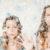 Carnet sonore : notre sélection musicale de l'été