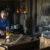 Des adresses pour bien dormir et bien manger en Auvergne - A/R Magazine voyageur 2019