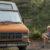 L'Auvergne de puy en puy : 5 idées de sorties à tester