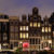A Amsterdam, menaces sur le quartier rouge - A/R Magazine voyageur 2019