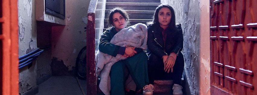 Hajar Raissouni et la lutte pour la liberté sexuelle au Maroc - A/R Magazine voyageur 2020