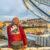 Rijeka, la nouvelle capitale européenne de la culture, s'éveille
