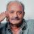 Louis Chedid : il se fait toujours la belle - A/R Magazine voyageur 2020