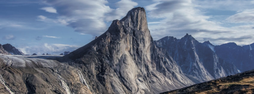 Découverte du Canada avec 7 lieux insolites - A/R Magazine voyageur 2020