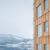 Mjøstårnet, à l'assaut de la plus haute tour en bois du monde