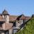 Lot et Corrèze : 5 tours et détours dans la vallée de la Dordogne